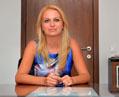 Соня Сотирова- Адвокат